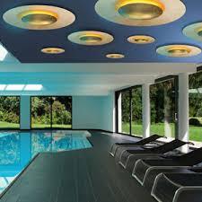 modern forms lighting. Ceiling Lights. Modern Forms Pendant Lights Lighting