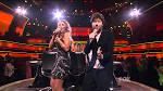 I Feel the Earth Move [American Idol Performance]