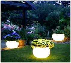 Outdoor garden lighting ideas Modern Solar Light For Garden Outdoor Garden Lights Garden Solar Lights Outdoor Garden Solar Lights Lighting Ideas Solar Hummingbird Solar Garden Solar Light Okazuinfo Solar Light For Garden Outdoor Garden Lights Garden Solar Lights