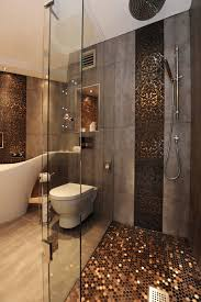 bathrooms tile designs. Contemporary Bathrooms For Bathrooms Tile Designs