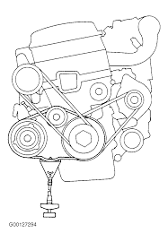 2006 acura tsx serpentine belt 96 isuzu rodeo fuse box diagram at w justdeskto allpapers
