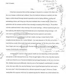 story of an hour by kate chopin students teaching english paper  story of an hour by kate chopin students teaching english paper strategies