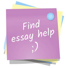 help on essay college homework help and online tutoring  help on essay