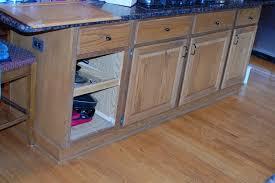 Removing Kitchen Cabinets Remove Kitchen Island Country Kitchen Designs