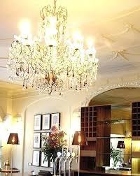 how to rewire a chandelier chandelier installation in