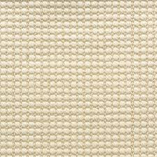 inspiration about create a lana wool sisal rug sisal rugs direct throughout wool sisal area rugs