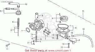 110cc atv engine diagram dirt bike engine diagram wiring diagram taotao carburetor repair manual at 110cc Atv Carburetor Diagram