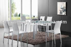 granas table chairs top