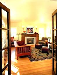 mission style rugs area amazing arts crafts beige lodge rug within intended for arts and crafts