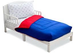wonderful blue toddler bedding delta children all red and blue blue zoo toddler bedding