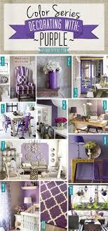 pleasurable inspiration purple home decor manificent design what