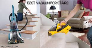 best vacuum for stairs reviewed ing guide 2018 18