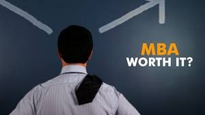Best Jobs For Mba When An Mba Abroad Is Not Worth It Best Mba Alternatives