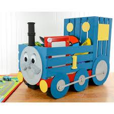 thomas the tank engine storage crate kid furniture kids diy furniture moore wood crates storage crates kids furniture and diy