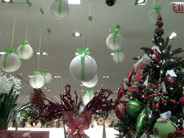 office xmas decoration ideas. Holiday Office Decorating Safety Tips Corporate Decorations Party The Grinch Ideas And Xmas Decoration