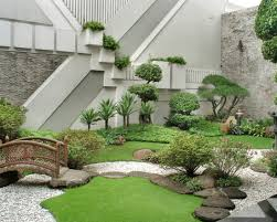 Small Picture Asian Landscape Design Pictures Remodel Decor and Ideas page