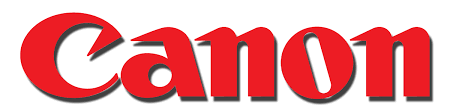 Canon Logo Eps PNG Transparent Canon Logo Eps.PNG Images.   PlusPNG