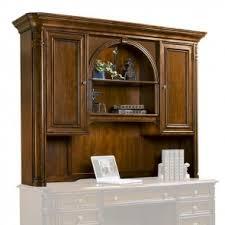 sligh furniture office room. Sligh Winchester Hutch 4017-1-WI Furniture Office Room O