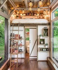 Dazzling Tiny Home Ideas Best 25 House Bathroom On Pinterest Storage