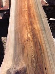best wood for making furniture. Sinker Cypress, His Favorite Wood For Making Furniture. Best Furniture