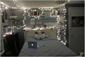 best bedroom lighting. Best Bedroom Setup Modern Wardrobe Designs For Master Lighting Design Living Room Ceiling C23