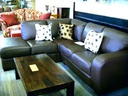 Efficiency apartment furniture 200 Sq Foot Full Size Of Best Furniture For Efficiency Apartments Small Sofa Bed Studio Apartment Sectionals Cool Sleeper Hosur Best Furniture For Efficiency Apartments The Space Saving And Small