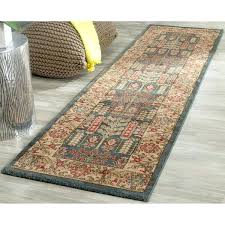 6 runner rug exquisite rug on wonderful 2 x 6 runner rugs with best images home 6 runner rug