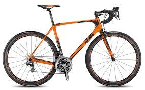 2018 ktm bicycles. fine ktm ktm revelator prestige di2 intended 2018 ktm bicycles t