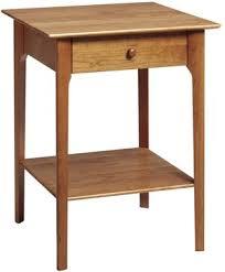 modern shaker furniture. Modern Shaker Furniture: An Oxymoron? Furniture R