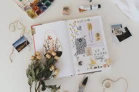 Art Portfolio Design Ideas How To Create A First Class Art Portfolio For Year 12 And