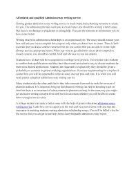 college essay writing service reviews nj website essay help college essay writing service reviews nj website