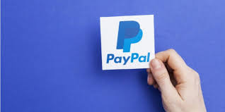 Why Paypal Holdings Inc Stock Is Making A Strong Comeback Enchanting Pypl Quote