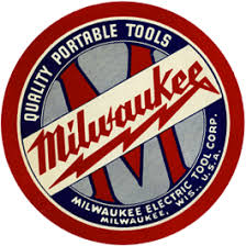 milwaukee tools logo png. learn more milwaukee tools logo png p