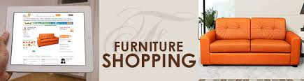 where to buy furniture online. Brilliant Online Online Shopping Of Stylish Outdoor Furniture Can Save Lot Your Time  Particularly If You Are Into Stressful Renovation Home While Purchase  With Where To Buy Furniture I