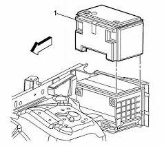similiar 07 chevy equinox parts keywords 07 chevy equinox fuse box diagram car parts and wiring diagram