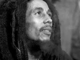 best icons images photography music and actresses how to interview bob marley