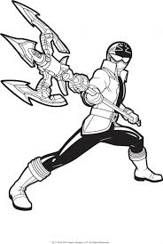 Coloring Pages Dino Charge Coloring Pages Power Rangers Freepower