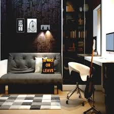 decorating a small office space. Floor Charming Small Office Space Ideas Home Best Designs Room Wall Decor . Decorate  Small- Decorating A Small Office Space