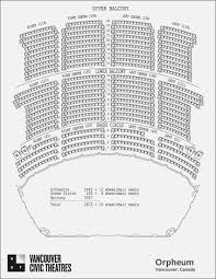 Orpheum Interactive Seating Chart Omaha Richard Rodgers Theater Seat Map Maps Resume Designs