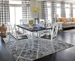 furniture little rock.  Furniture Image May Contain People Sitting Table And Indoor On Furniture Little Rock E