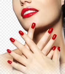manicure gel nails sac pedicure