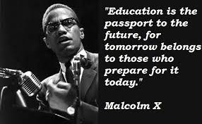 Malcolm X Quotes Unique MalcolmXQuotes48jpg 48×48 Quotes And Such Pinterest