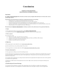 Excellent Ideas Office Depot Resume Paper 15 Sample College Student No Work  Experience ...