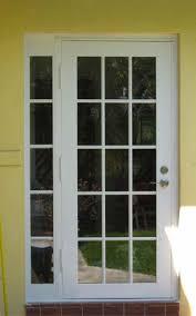 patio oversized sliding doors 5 ft sliding patio door 8 foot