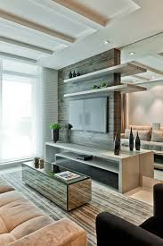 Tv Unit Designs For Living Room Led Tv Panels Designs For Living Room And Bedrooms Designer Tv