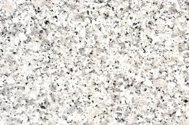 granite choices pearl best granite color for maple cabinets granite countertops