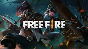 Enter the code and get a free reward on your game item vault. Who Is The King Of Free Fire Real Name Free Fire Id And Stats Who Is The King Of Free Fire In India And World Guess It