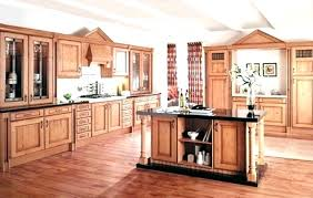 Average Cost To Reface Kitchen Cabinets Best Cabinet Refacing Cost Calculator Before And After Briarkitesme