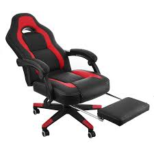 4 pictures of elegant office gaming chair february 2018