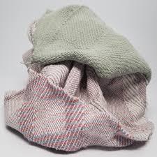 Heavy Duty Cotton Rags Bale 1000 Lbs Cut